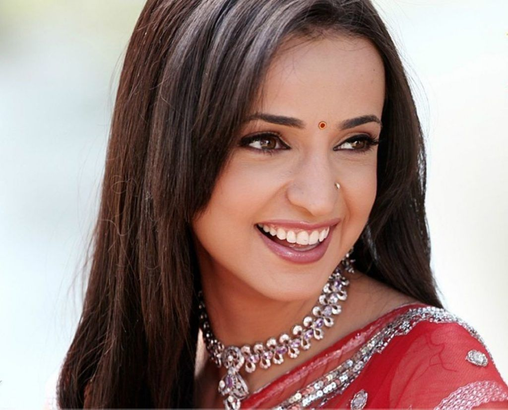 Hd wallpaper zee tv serial - Sanaya Irani Rare And Unseen Images Pictures Photos Hot Hd Wallpapers