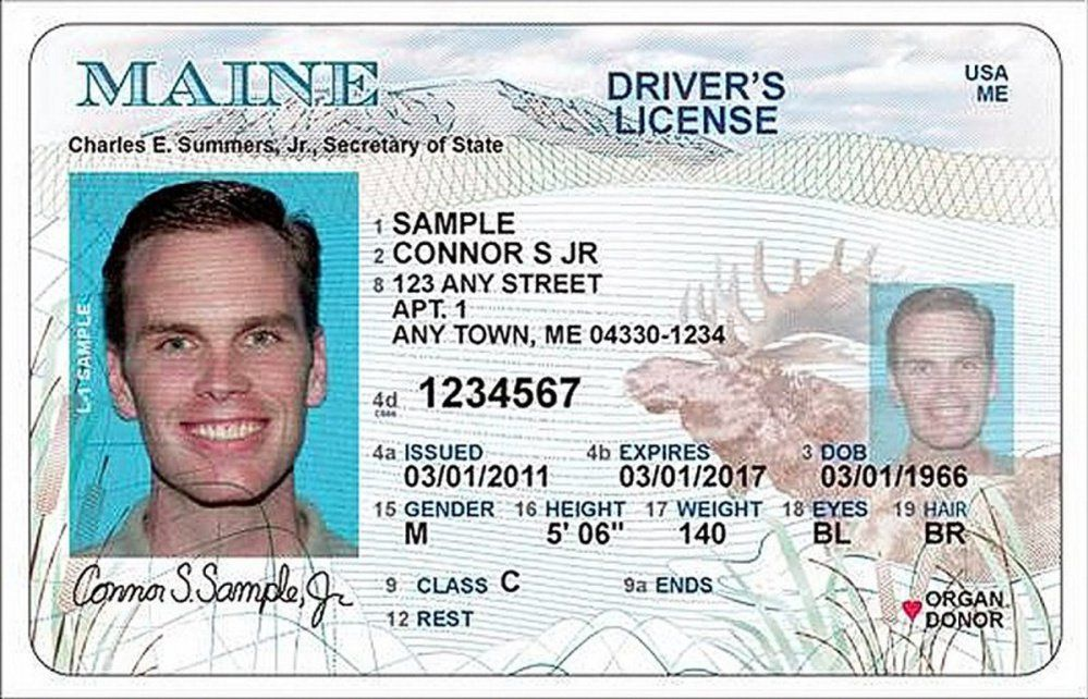 16+ Drivers license lawyers near me information