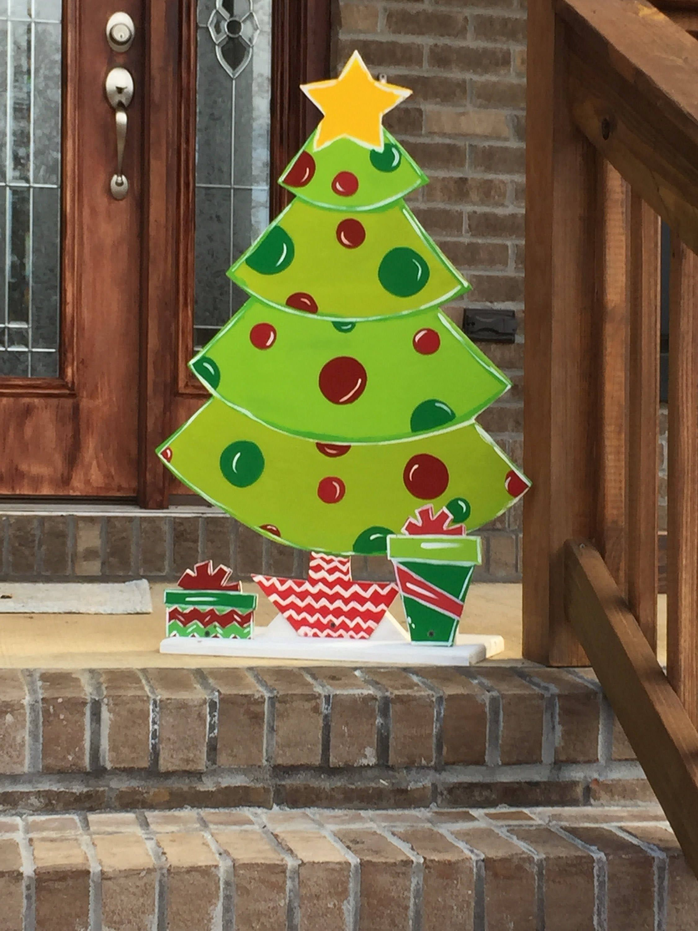 This Item Is Unavailable Etsy Outdoor Wooden Christmas Decorations Christmas Yard Art Outdoor Christmas Decorations