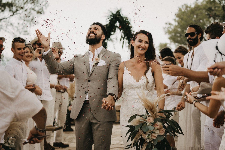 Bohemian es-vedra Ibizawedding - Hochzeitsfotograf Hochzeitsvideo, europe weddingphotographer, Hochzeitsfotograf Düsseldorf, Hochzeitsfotos