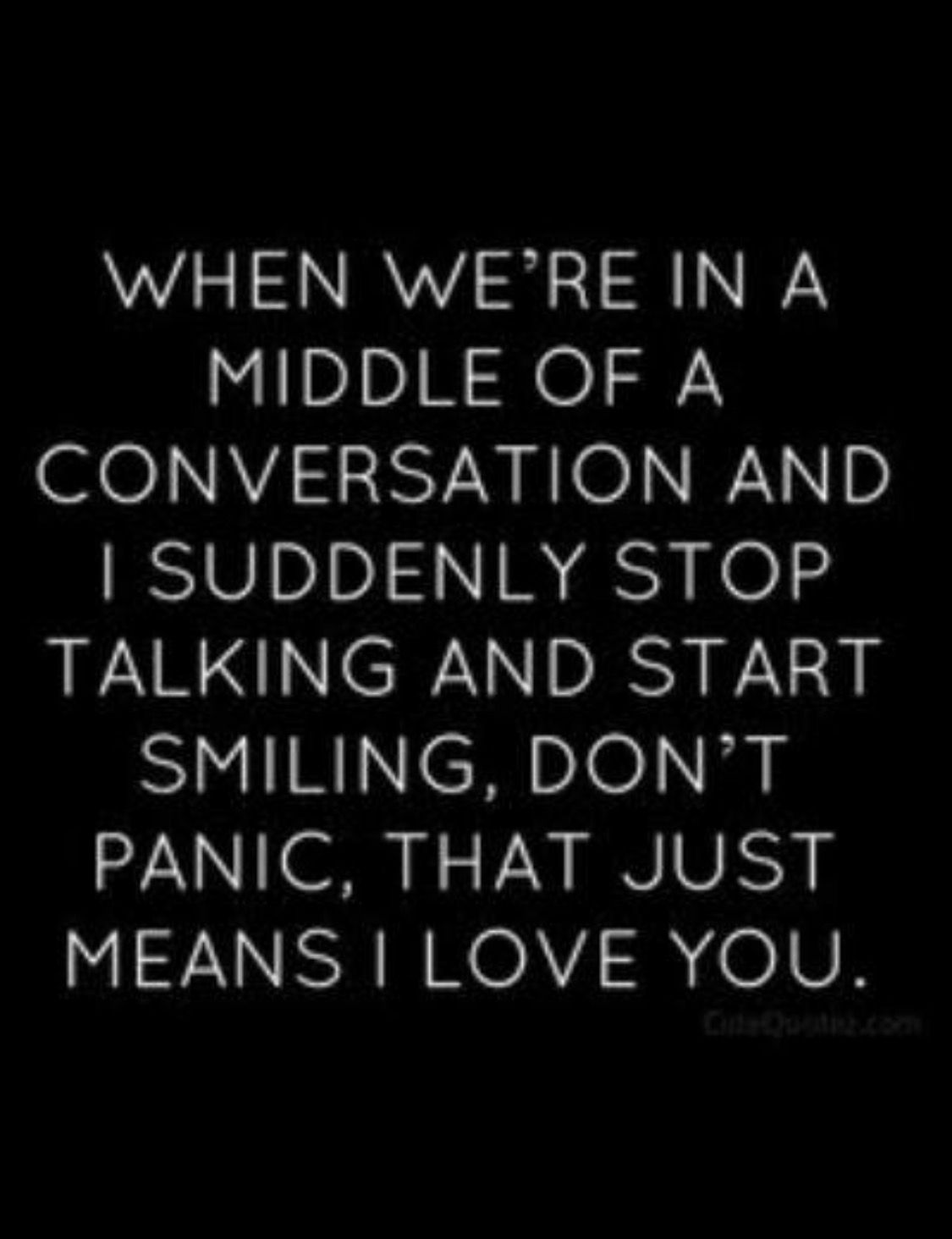 Good Love Quotes For Her I Love Good Love Quotes❤  Quotes  Pinterest