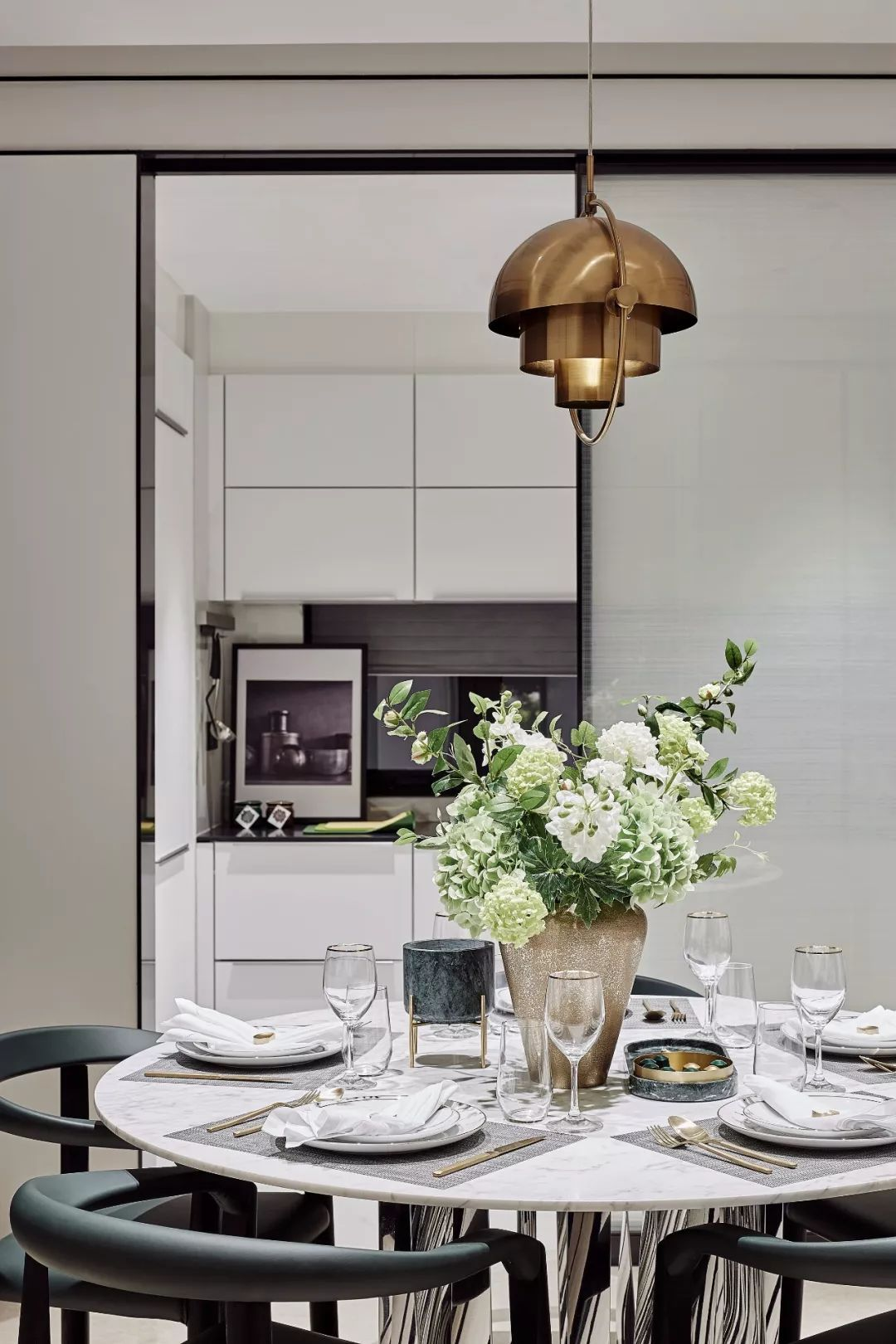 Dining By Shelley Baxter Dining Table Accessories Interior