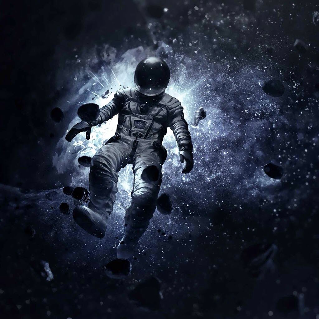 Link Http M Kappboom Com Gallery L P 128435 D 1 Share Pinterest Shareextension Astronaut Wallpaper Space Pictures Astronaut