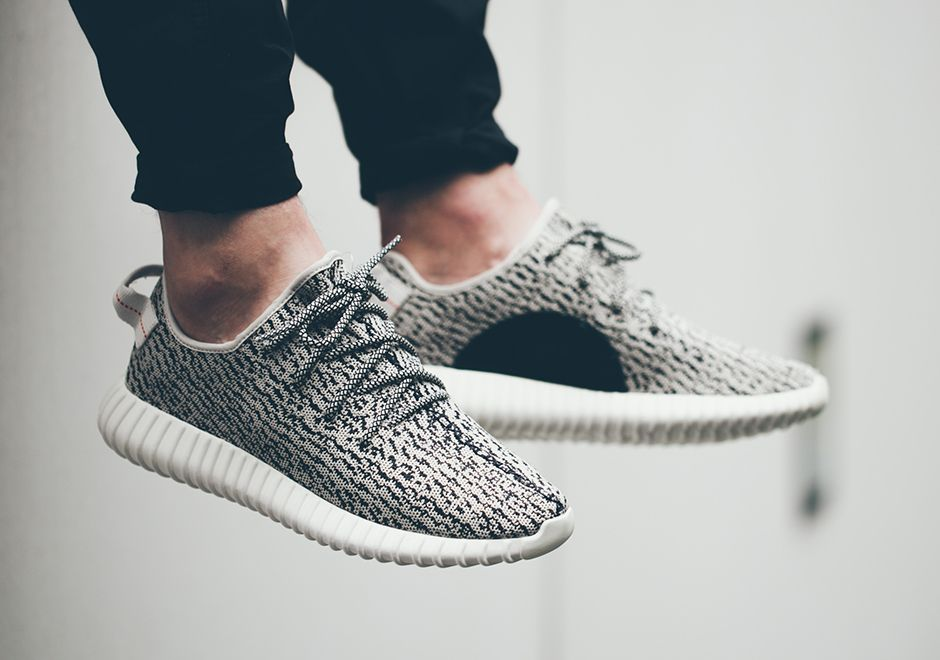 Earlier This Month Sneaker News Gave You Exclusive Information Regarding The Release Of The Black Yeezys Adidas Yeezy Boost Adidas Yeezy Adidas Yeezy Boost 350