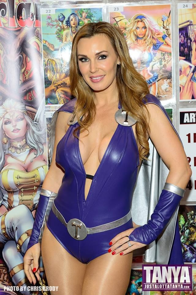 Sexy pornstar cosplay, pictures of nude women from new zealand