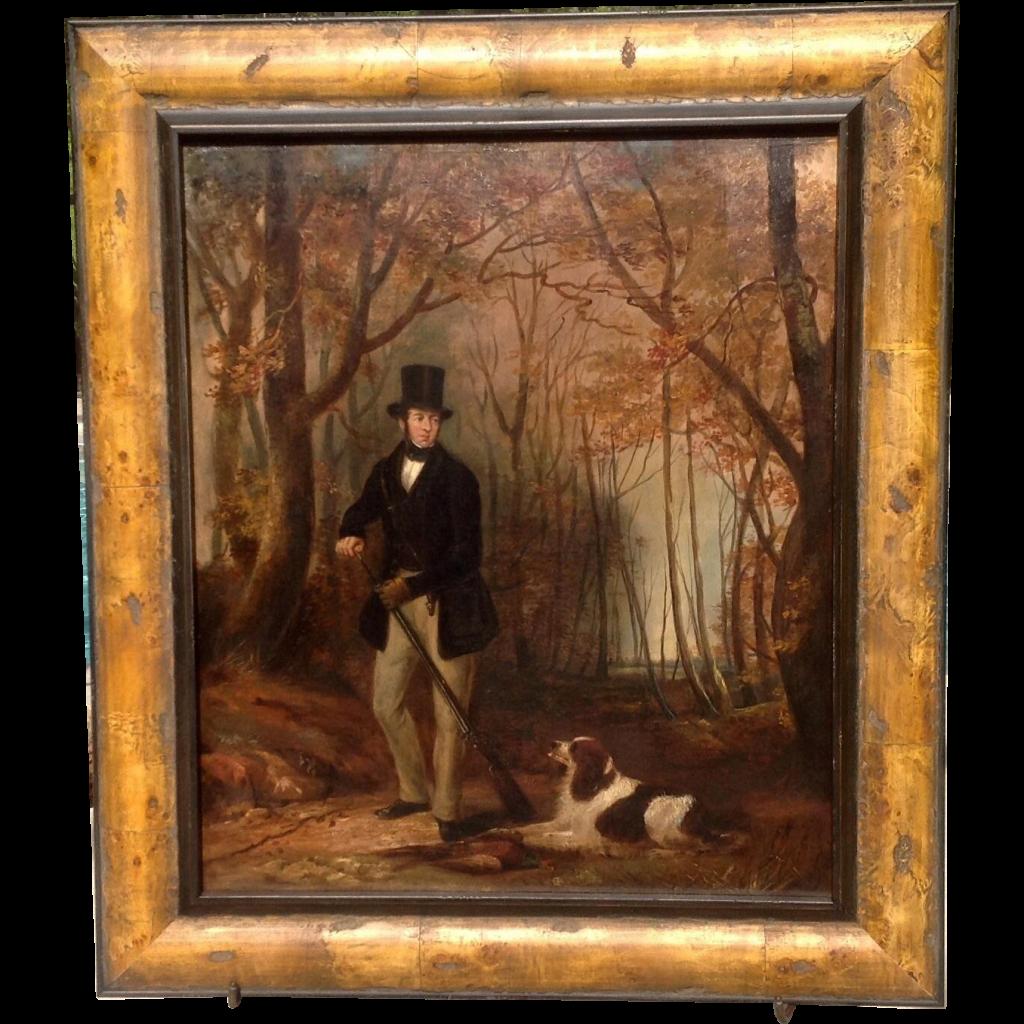 Victorian and Edwardian Decor | Ruby Lane Blog