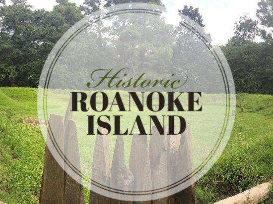 70 Roanoke Island Ideas Roanoke Island Manteo Roanoke