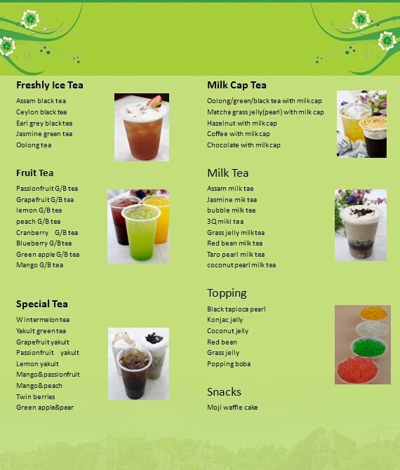 pearl slimming cafea
