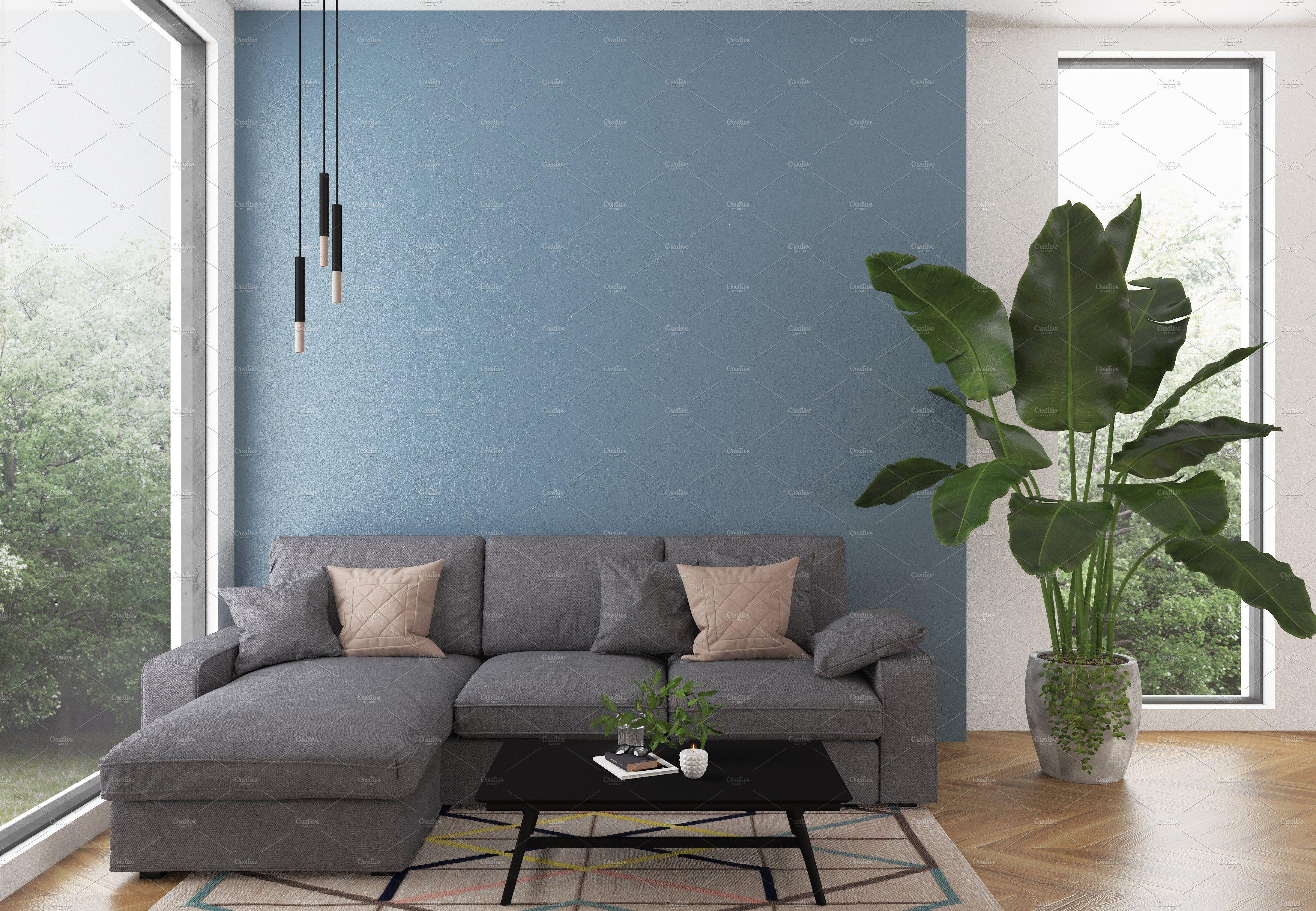 Interior bundle images off highscenesresolutionwebsite