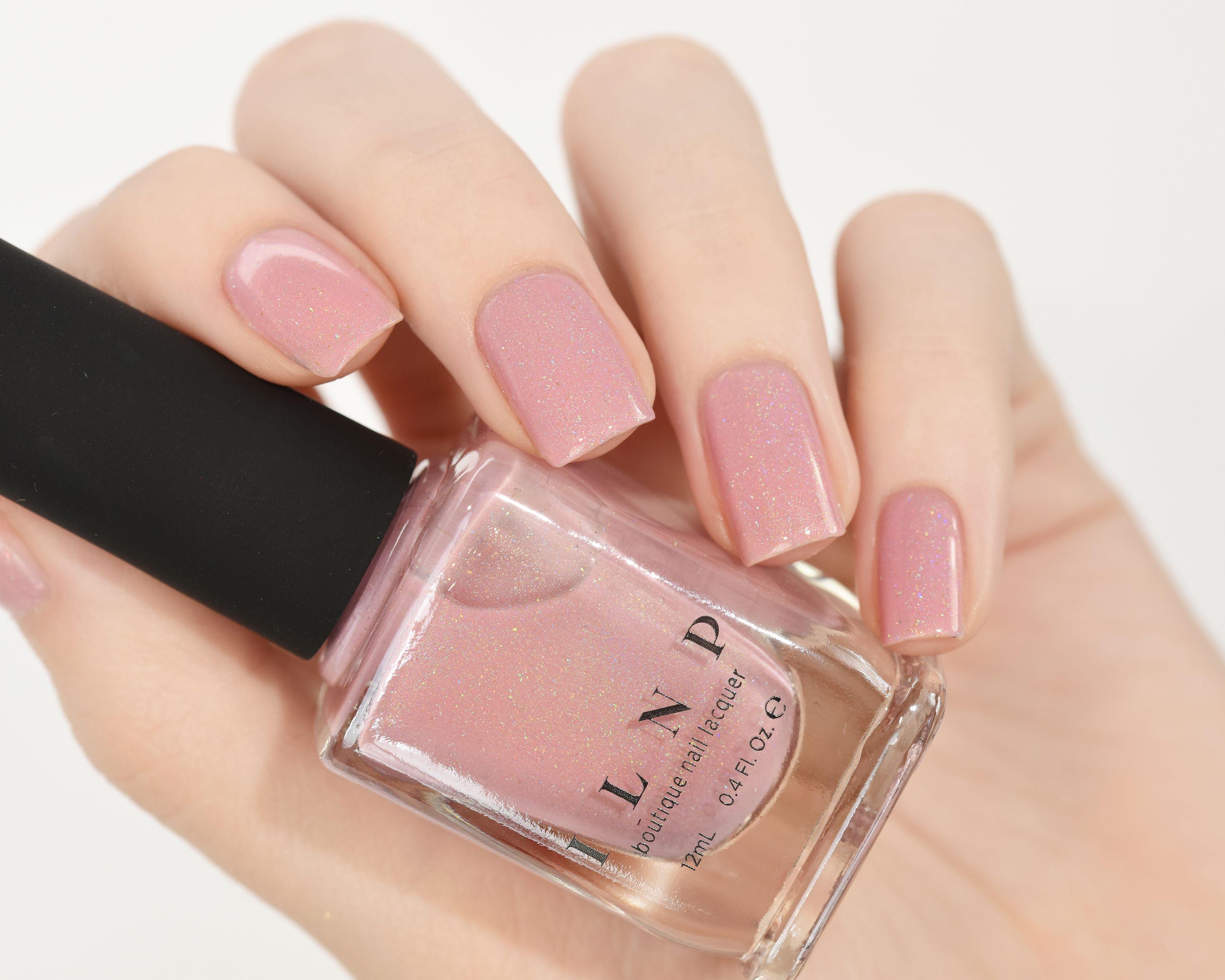Pin by Pantelitsa Vulovic on Nails   Gel manicure nails