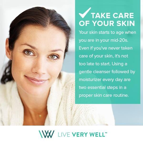 10 Beauty Charts Die Sie Zu Einem Beauty Experten Machen Stellen Sie Sicher Dass Sie Gedruckt Werden Und Hautpflege Glowing Skin Mask Face Care Routine Beauty Skin Care Routine