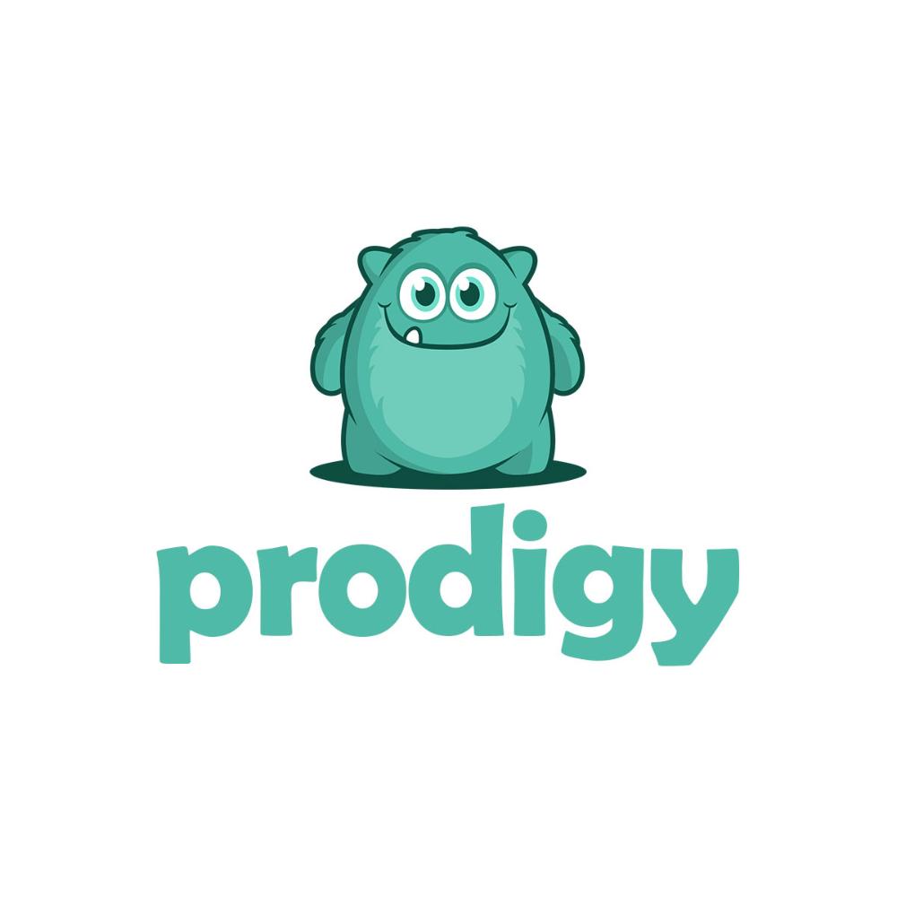 Pin on Prodigy math game