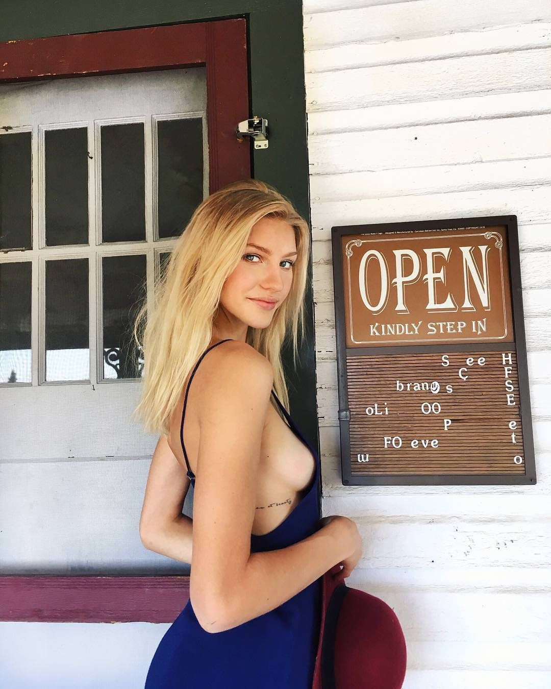 Tessa Greiner nudes (12 fotos), hot Boobs, Twitter, braless 2016