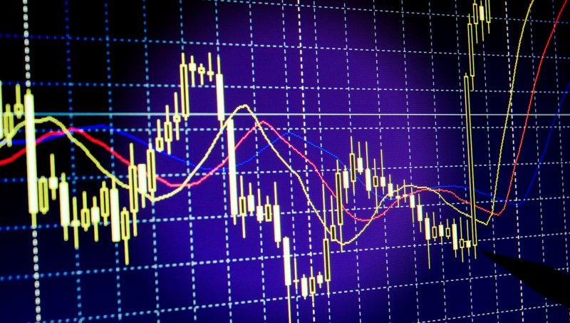 awesome Trading - Becoming a Forex Day Trader -  #business #DayTrading #Finance #Forex #investing #Money #Stock #Trading