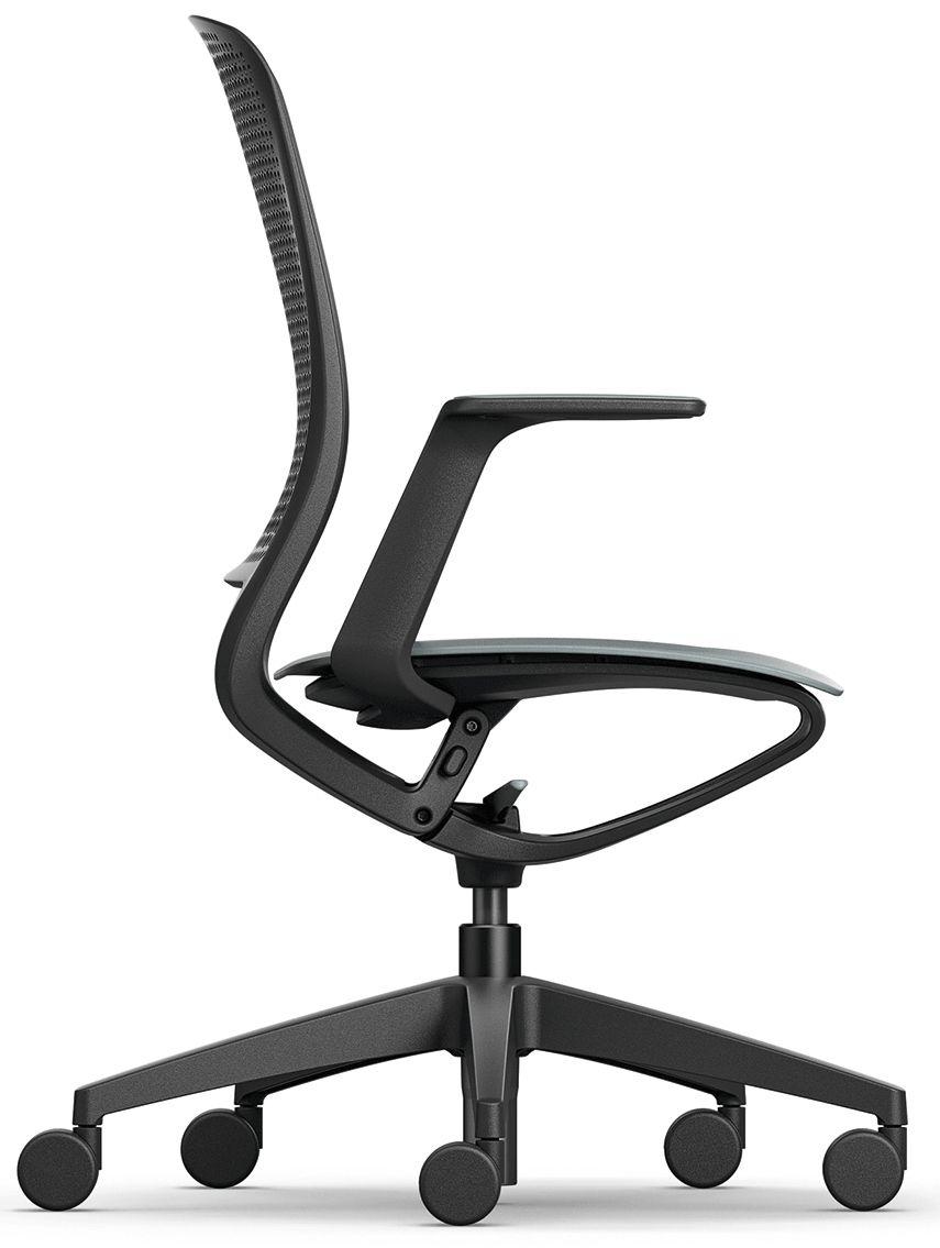 Photo of Sedus se motion office chair for cool people # stoneworks # stonemason …