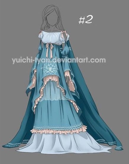 Pin by Alex :3 on ~ Character Outfits ~   Pinterest   Clothing ...