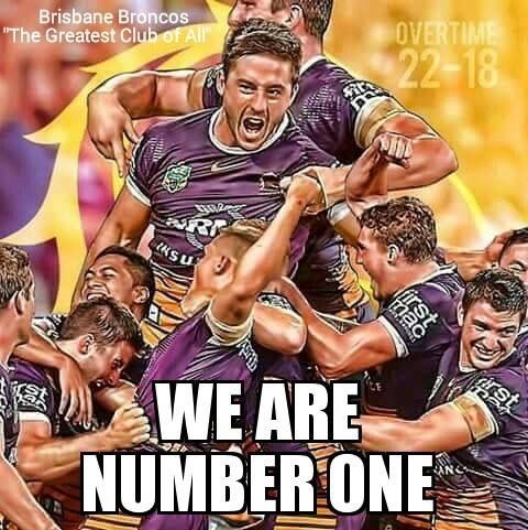 aa89d3a673f4525e5f2e3065aaf9cccc pin by craig kruger on rugby pinterest nrl memes, rugby and
