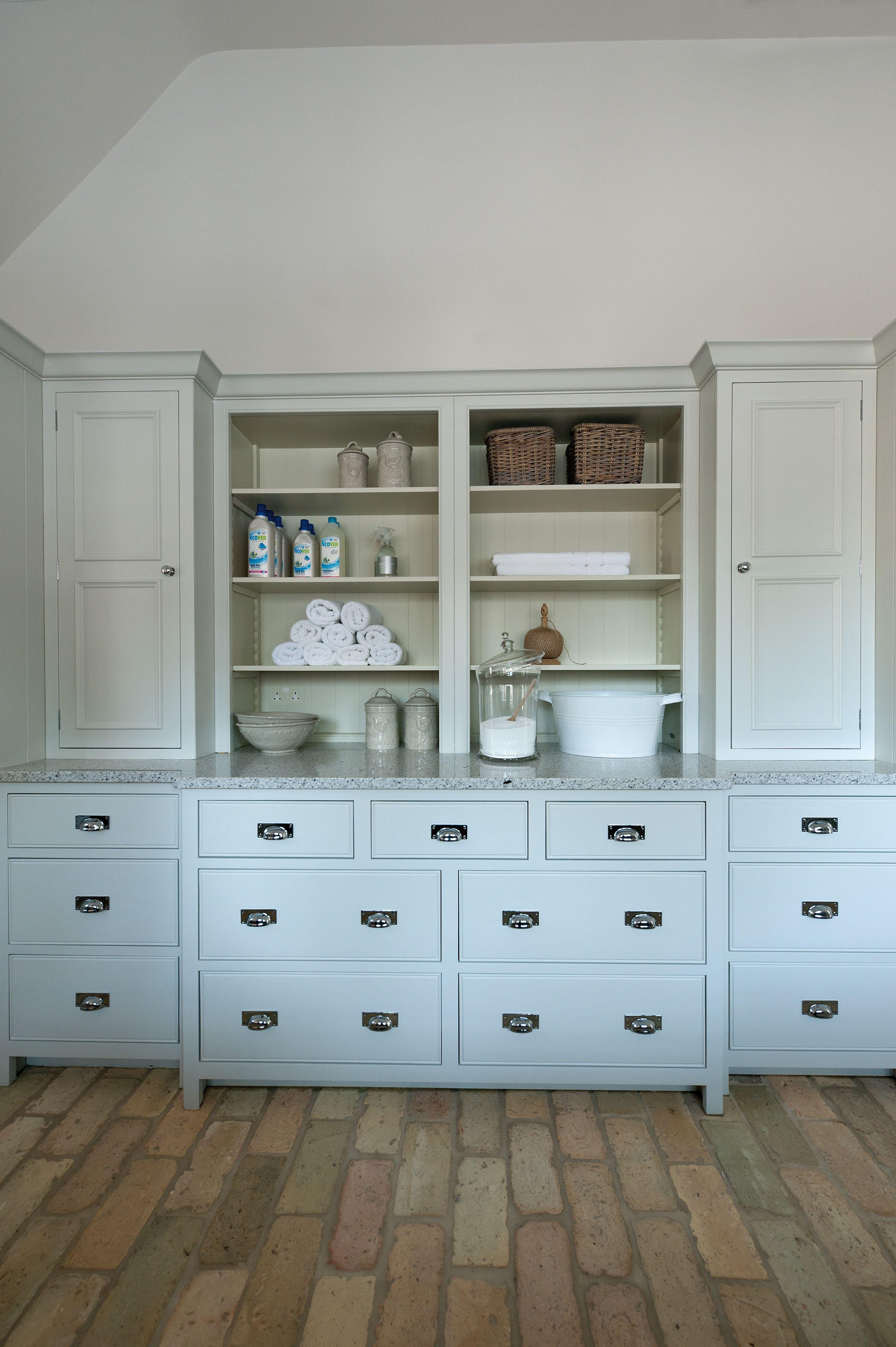 Neptune Chichester Kitchen | inspiration built-ins | Pinterest ...