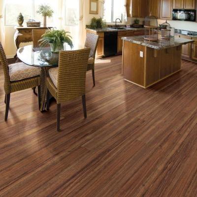 Pin On Floors, Hampton Bay Laminate Flooring