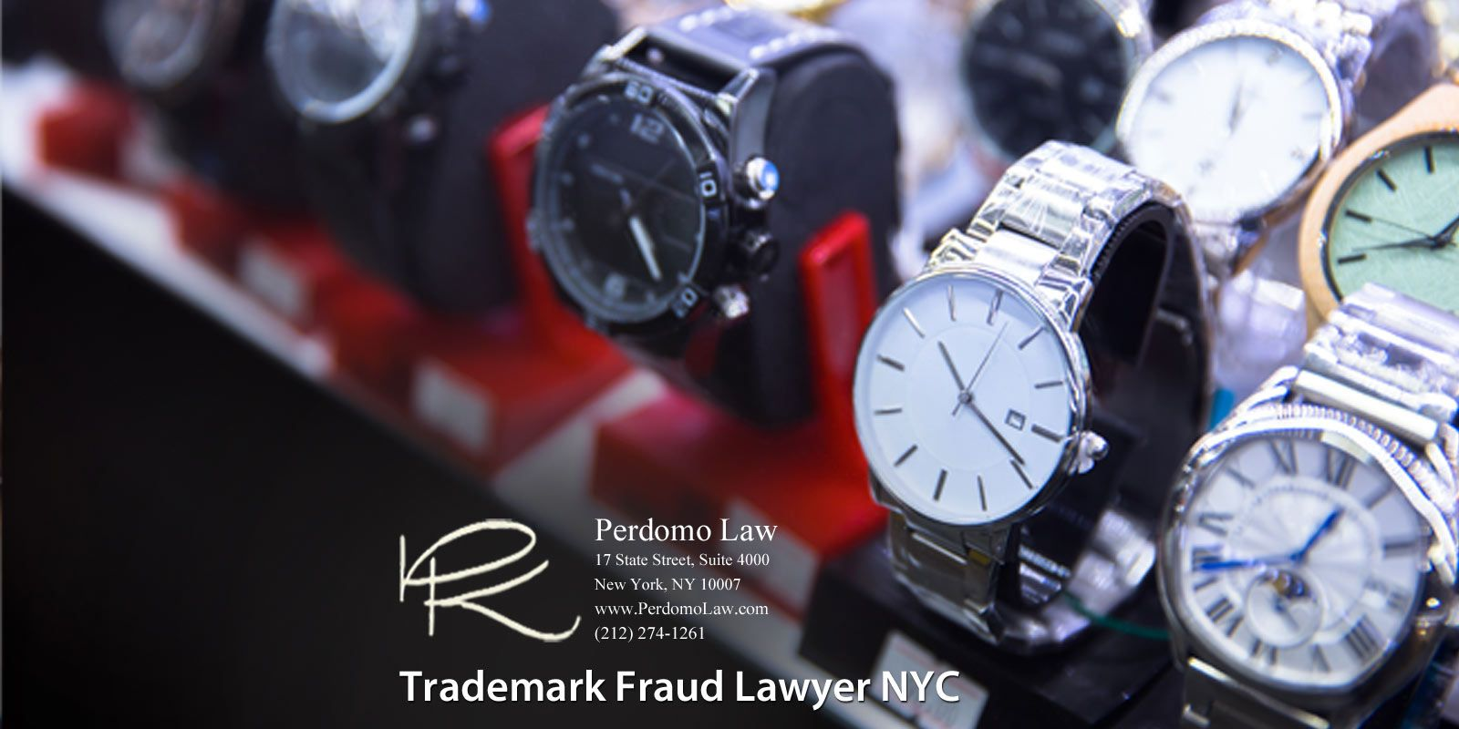 Obtaining a trademark license from the United States