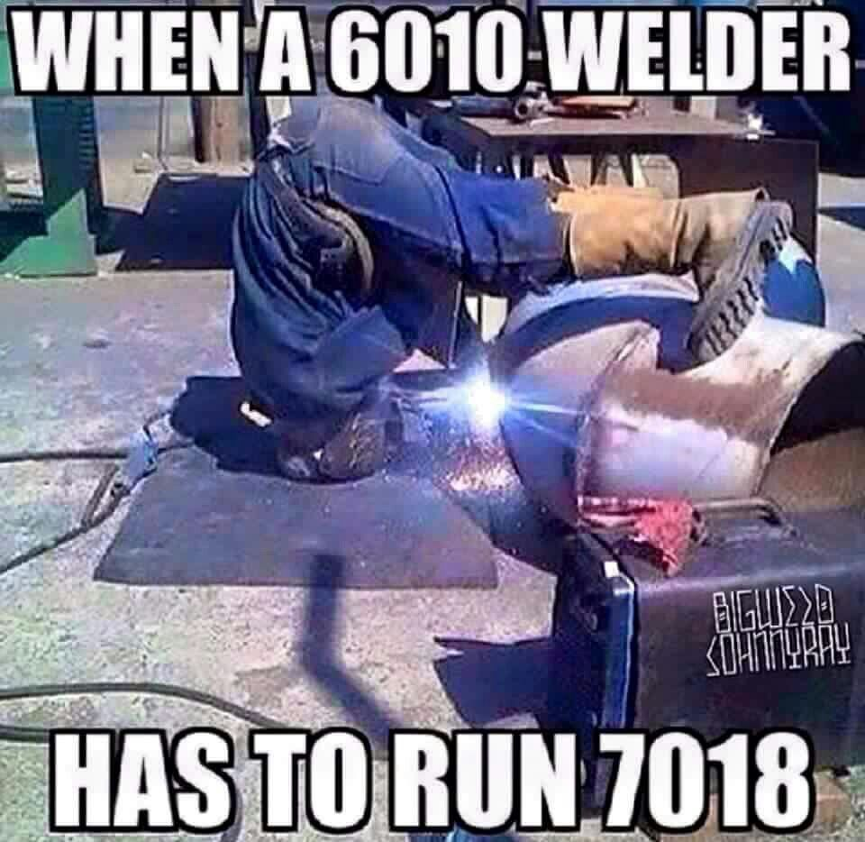 Pin On Welding