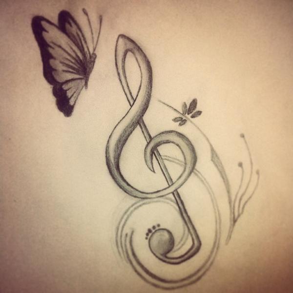 Mariposas Dibujos Lapiz Buscar Con Google Arte Dibujos En Lapiz Como Dibujar Cosas Dibujos A Lapiz Faciles