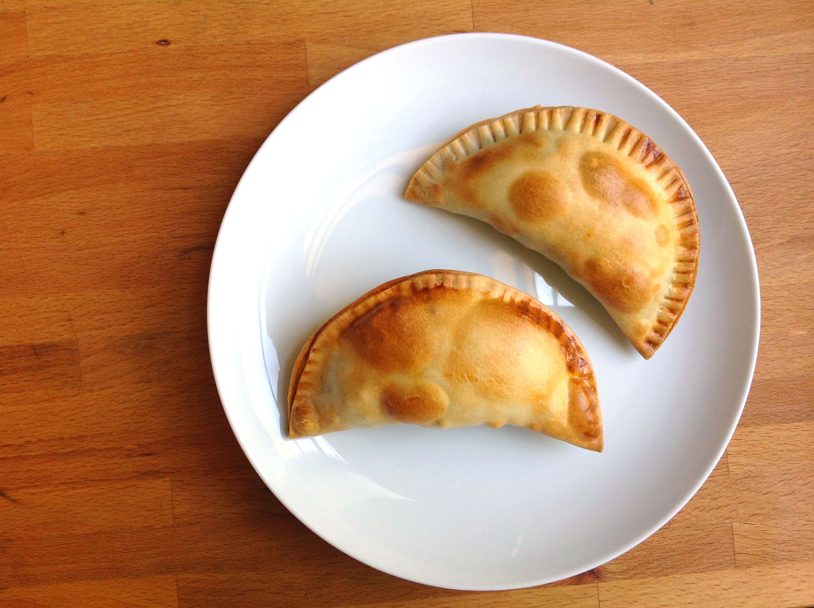 research study about empanada Essays - largest database of quality sample essays and research papers on marketing plan empanadas.