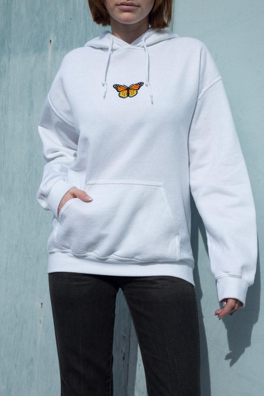 Pullover von BURFLY für Männer günstig online kaufen bei