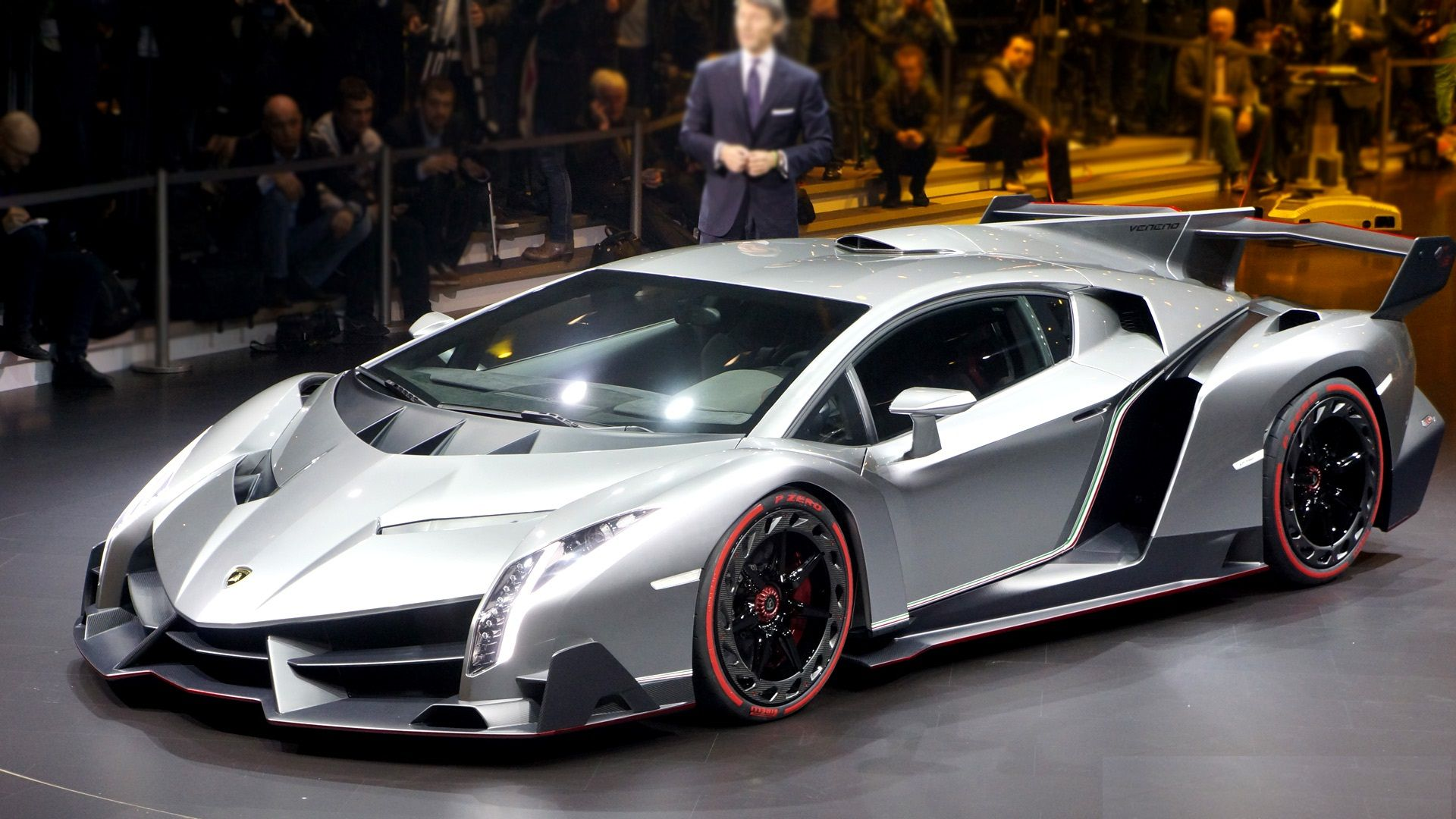 lamborghini veneno hd wallpapers backgrounds wallpaper 1013×633