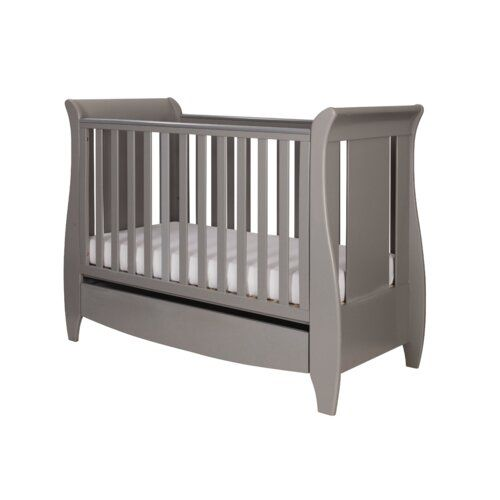Boori Grace 2 Piece Nursery Furniture Set Antiqued Grey The Exquisite And Elegant Dresser With French Antique Styling Detailed Carved
