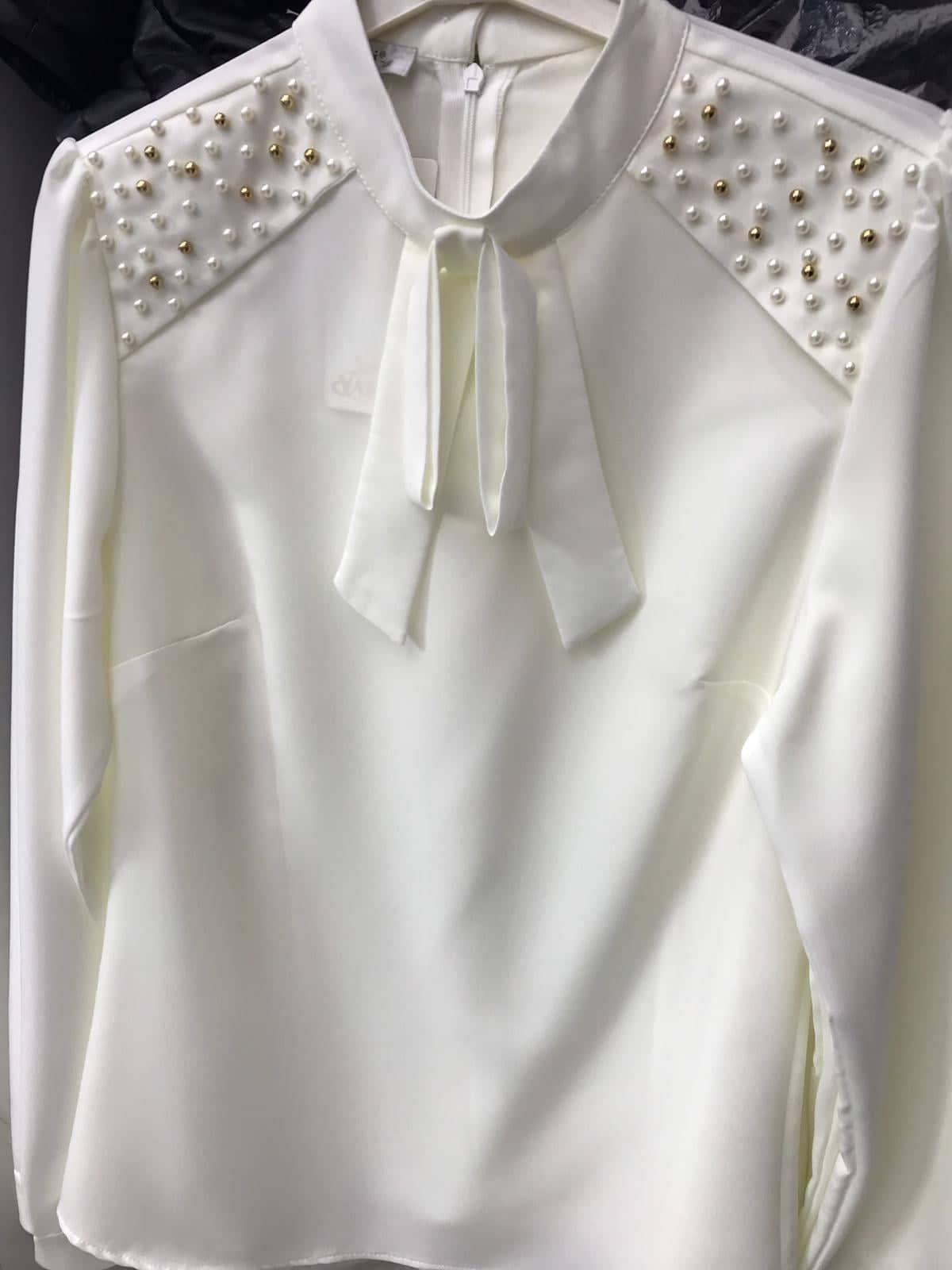 Whole Sale Optom Prodazha For Details 90 533 654 31 25 Whatsapp Russian English Bayan Ust Giyim Giyim Fashion Tops