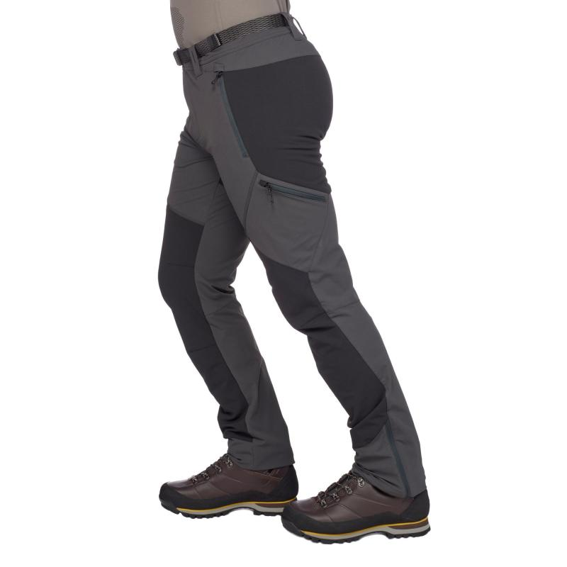 Spodnie Turystyczne Trek 900 Meskie Sweatpants Pants Fashion