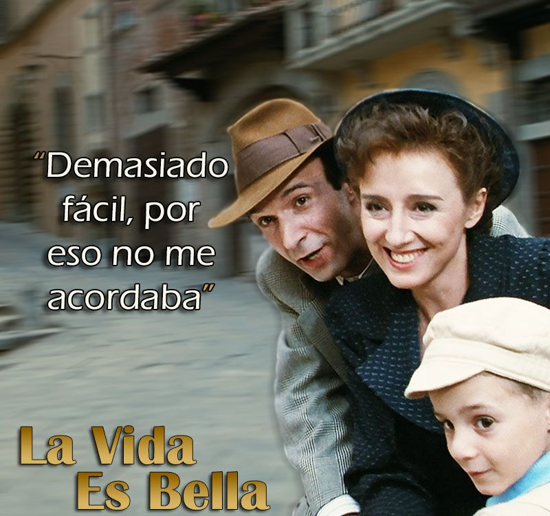 Frases De La Vida Es Bella Imagenes Con Frases Frases La Vida
