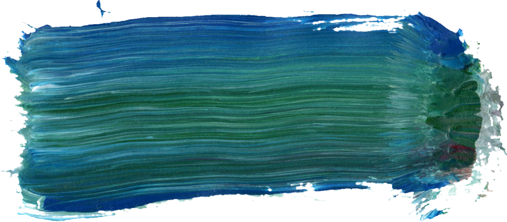 48 Paint Brush Stroke Png Transparent Vol 4 Onlygfx Com Brush Stroke Png Brush Strokes Paint Brushes