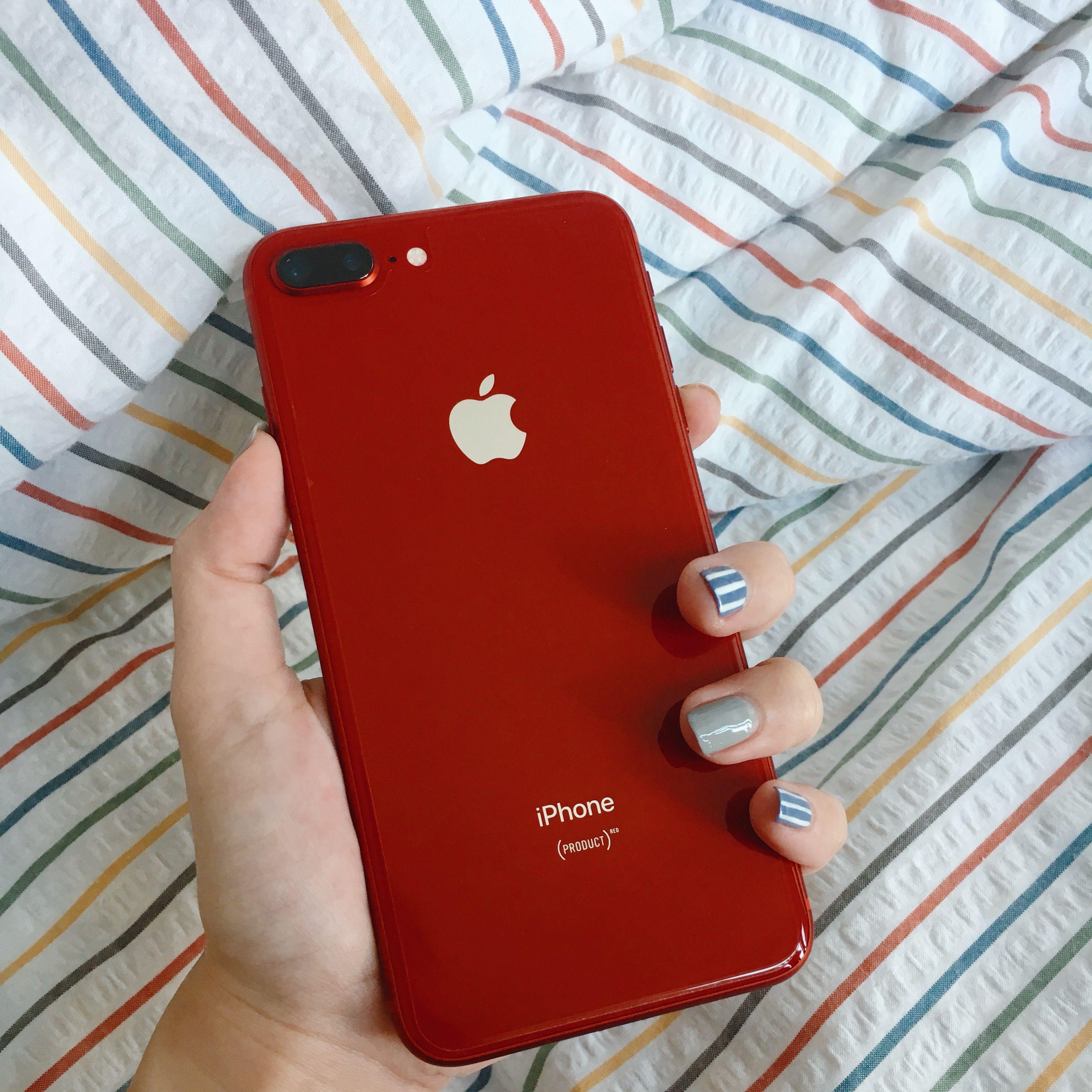 Iphone 7 Plus Dan 8 Plus