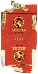 Peter Blake - Belga