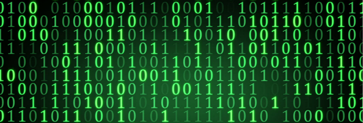 Why Are All Programming Languages In English Code Wallpaper Binary Code Coding