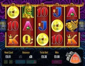 Internet casino игровые автоматы играть в игровые автоматы вулкан бесплатно без регистрации и смс