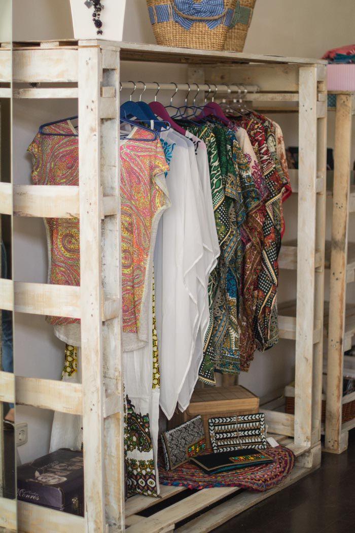 Palets xibarita 9 reciclar muebles con palets muebles for Reciclar palets para muebles