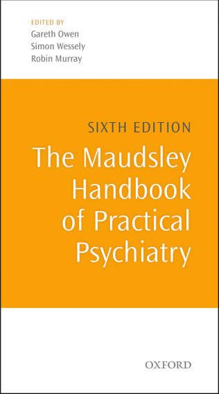 Expert Psychiatric Evidence Ebook