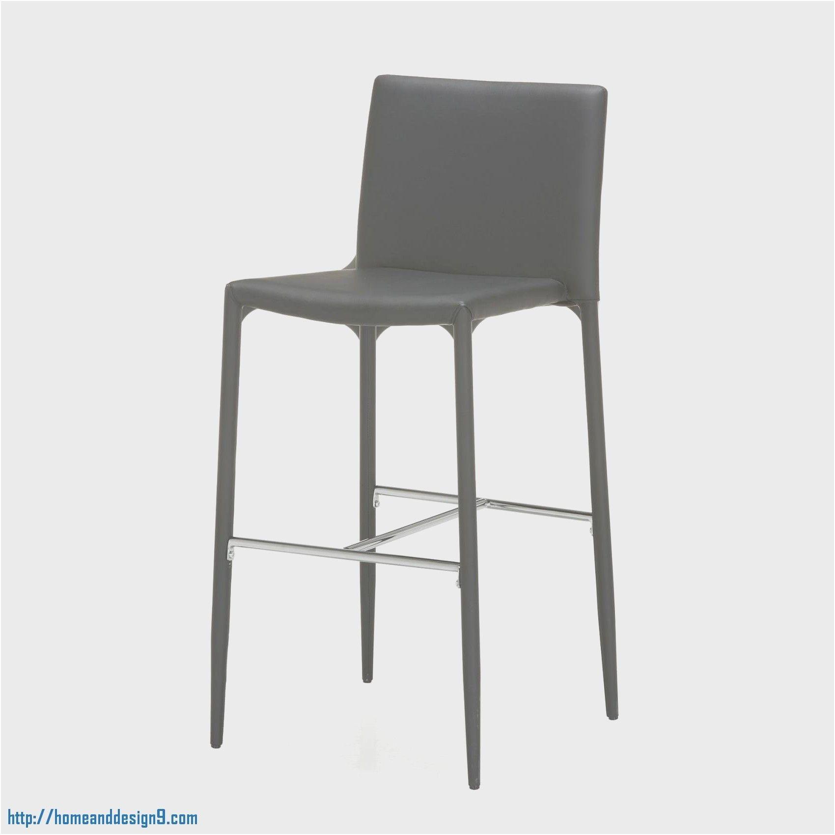 Table Haute De Cuisine Avec Tabouret Ikea Di 2020 Bar