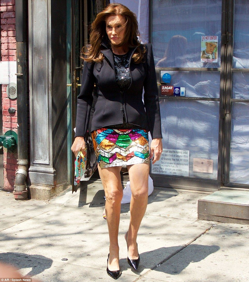 To acquire Jenners caitlyn 8 best style moments far picture trends