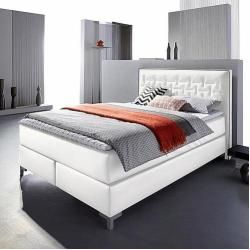 Photo of Inosign box spring bed Coos Inosign