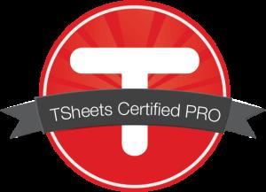 11++ Tsheets accounting Images