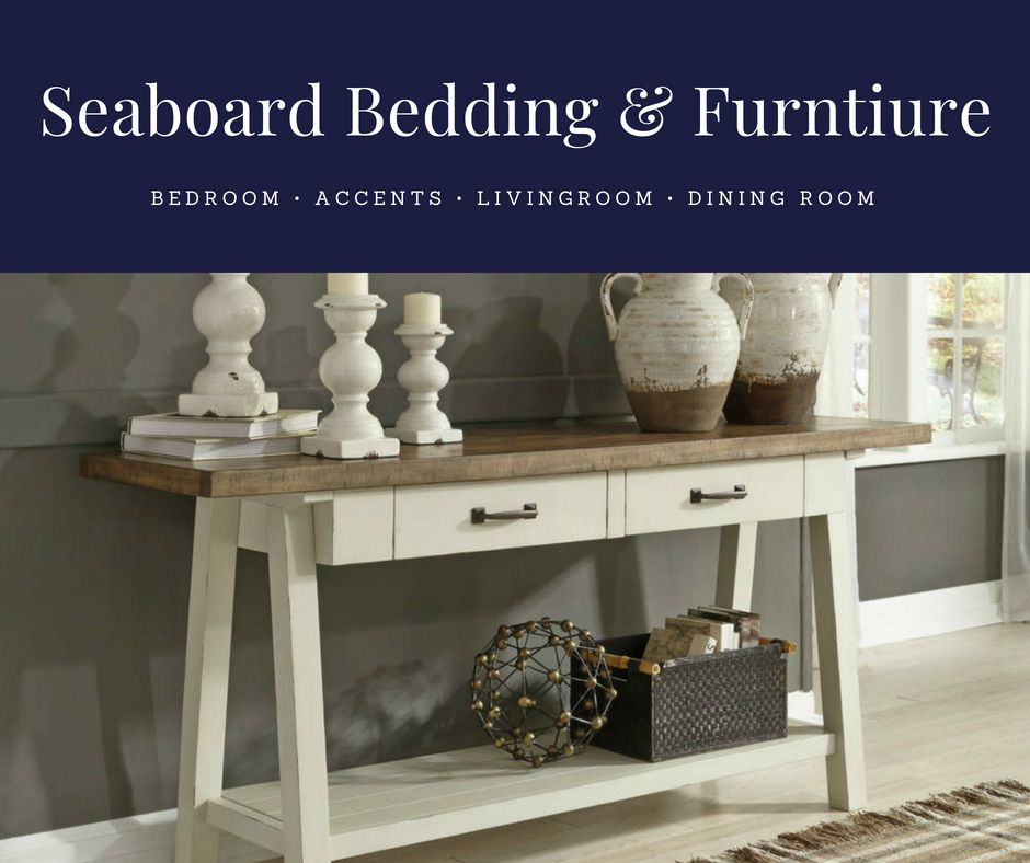 Check Out All Our Home Furnishings At Discount Prices In Myrtle