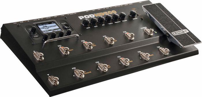 pod hd500x guitar multi effects processor comparison of guitar pedals for violin guitar. Black Bedroom Furniture Sets. Home Design Ideas
