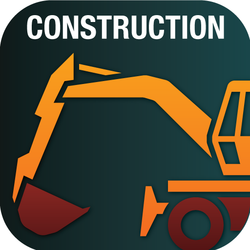 Construction Jobs Throughout Tennessee Free Mobile App Mobile App Construction Jobs App