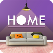 How To Download And Play Home Design Makeover On Pc For Free In 2020 Design Your Dream House Interior Design Games House Design,Simple Bedside Table Designs