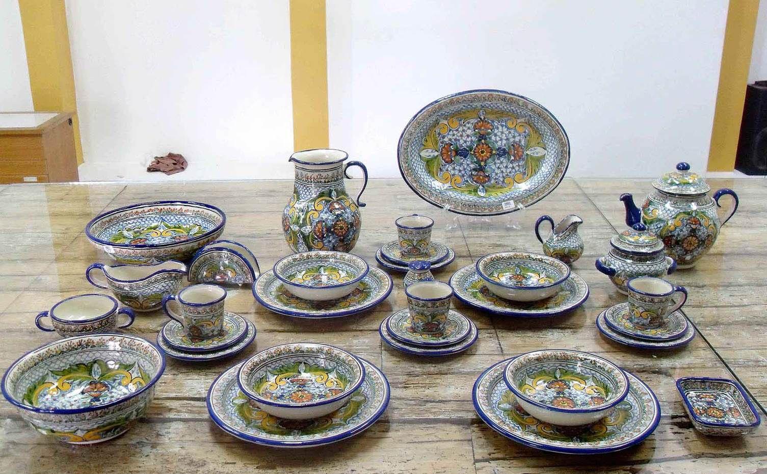Talavera ceramic birdbaths eclectic bird baths phoenix by - Imagen De Http Hechoenmexicob2b Com Uploadedimages B70bc36f50bd246e7c3acd94b968594d Jpg