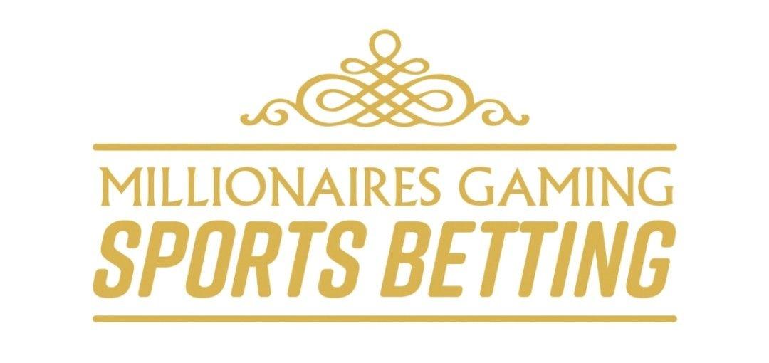 Online sports betting us reddit - Calcolatore online per scommesse calcio serie against